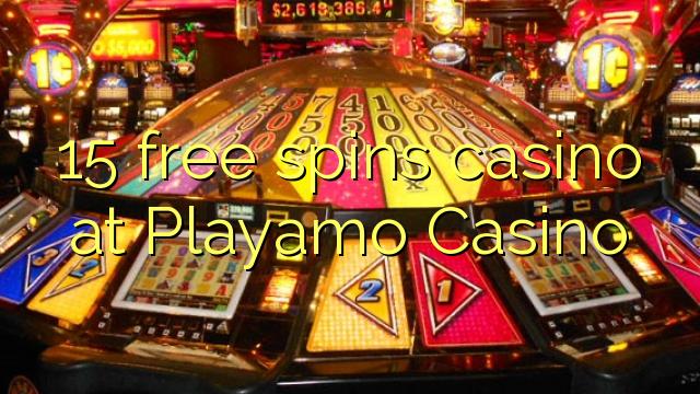 Gambling Laws 12263