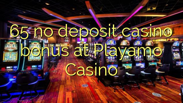 Gambling Laws 47022