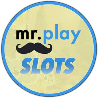 Game Plan MrPlay 79745