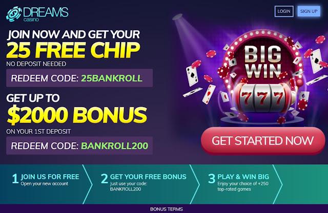 Get Australian Bonus 88490