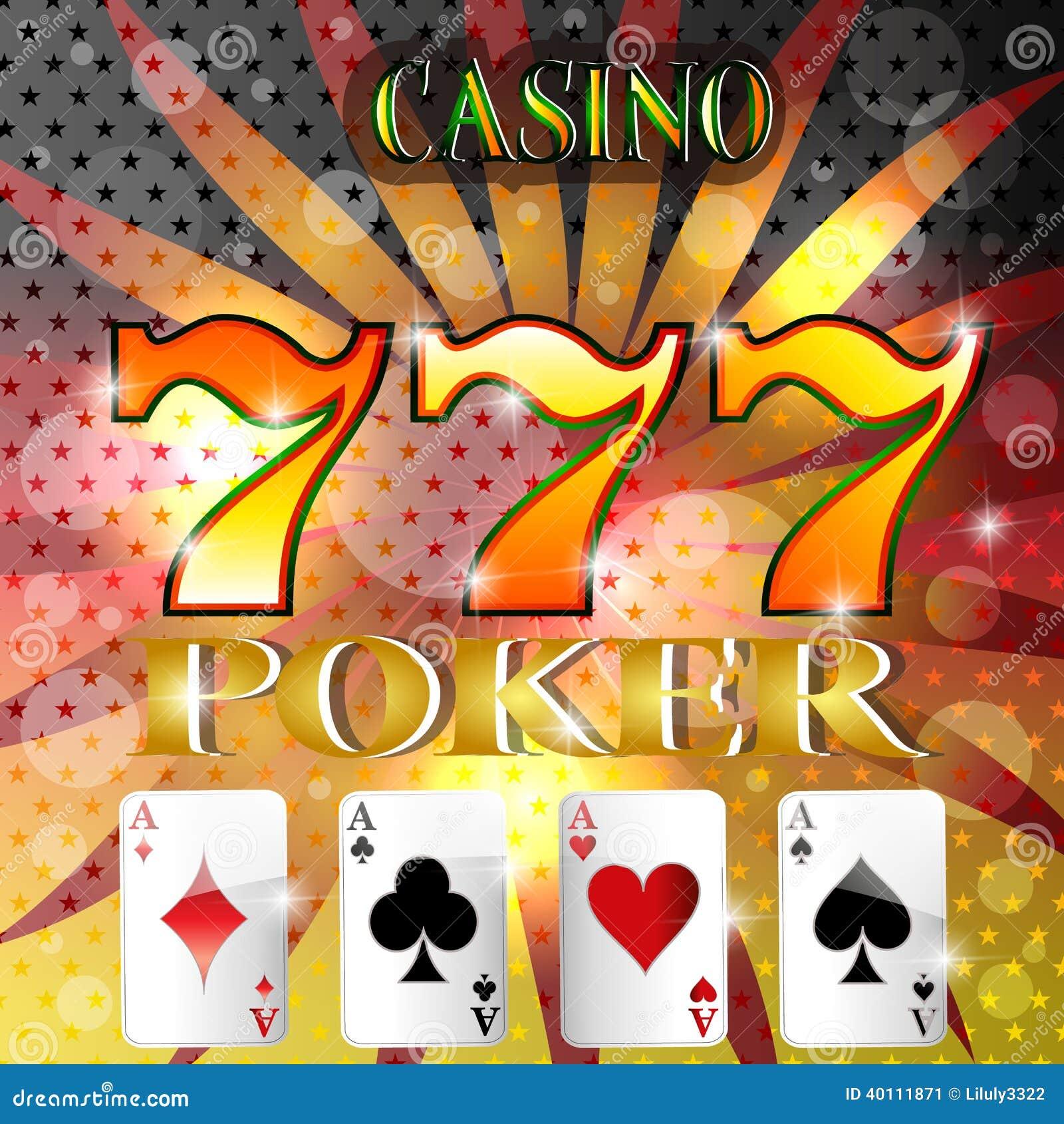 Good Luck 29076