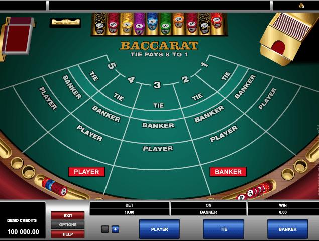 High Limit Slots 3395
