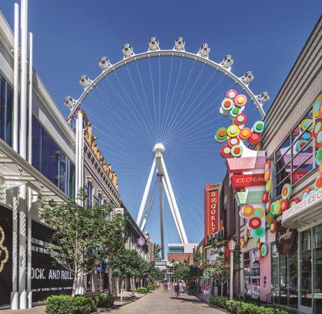 High Roller Casino 56774