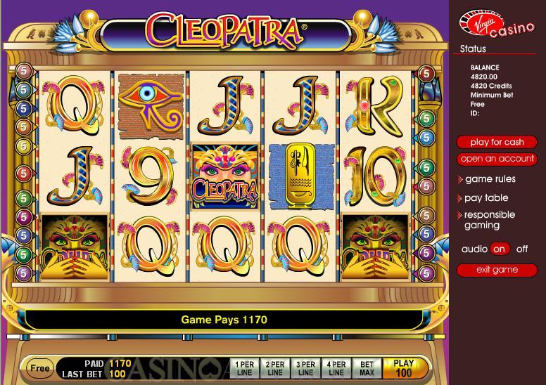 Jackpot Bells Slot 62788