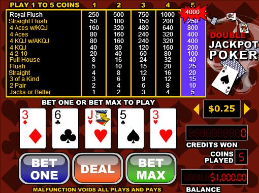 Jackpot Cash 39144