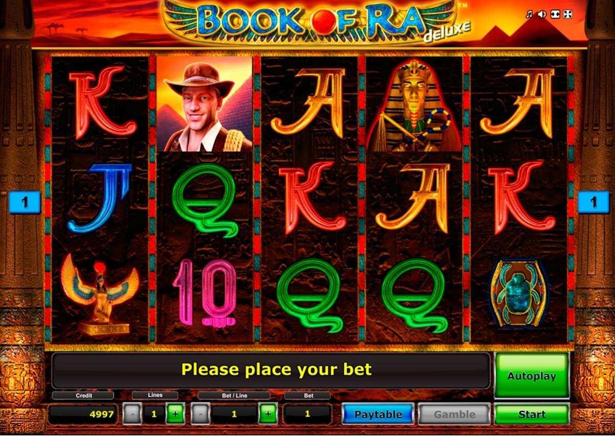Jackpot Cash 8430