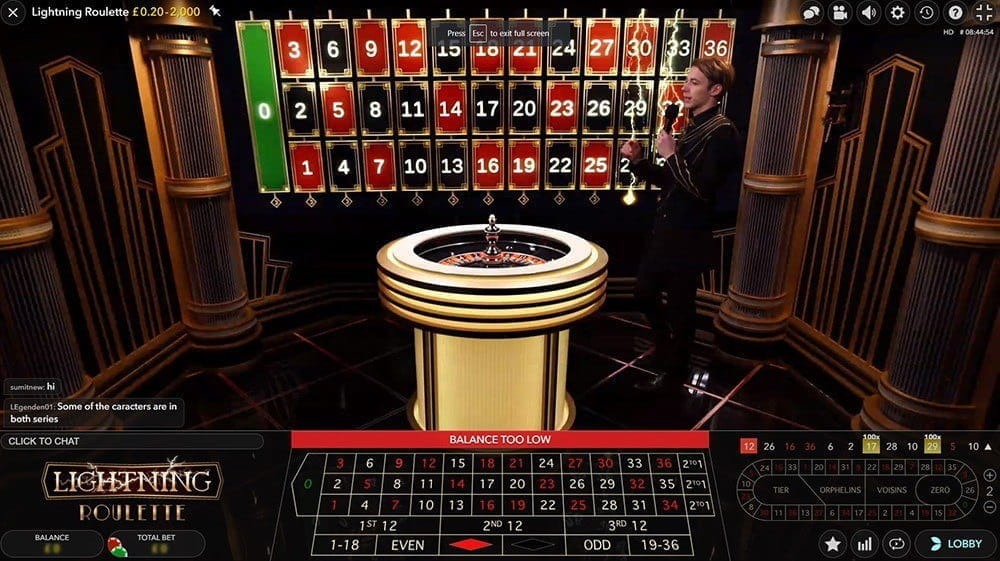 Key to Winning 26034