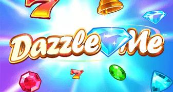 Mobile Casino for 33112