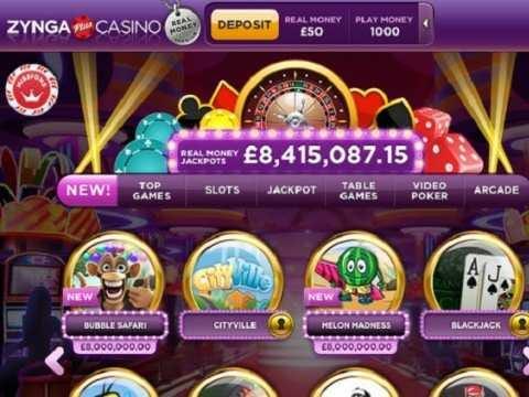 Mobile Casinos 70087