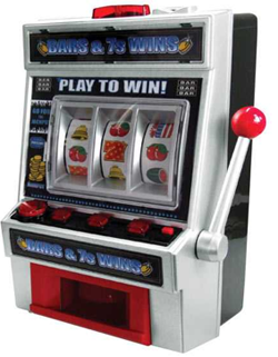 Mobile Casinos for 69526