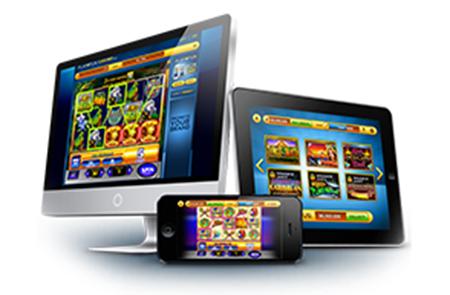 New Mobile Casinos 34676