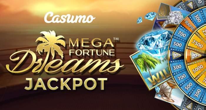 New Rtg Casino 54578