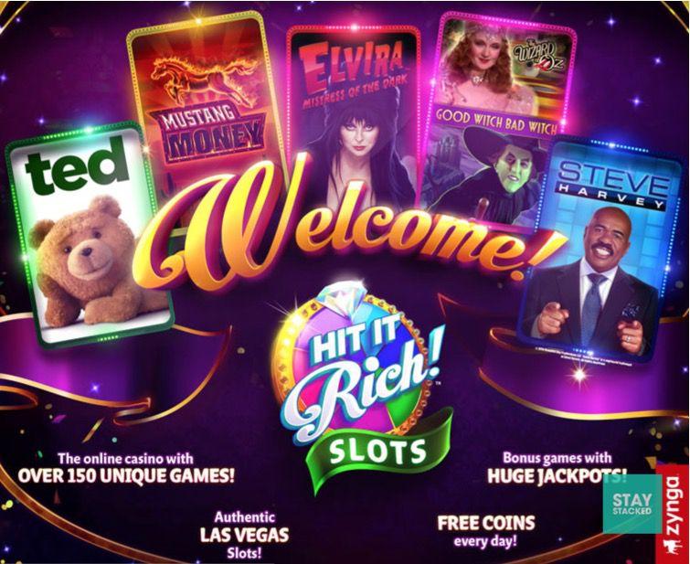 Online Casino 52277