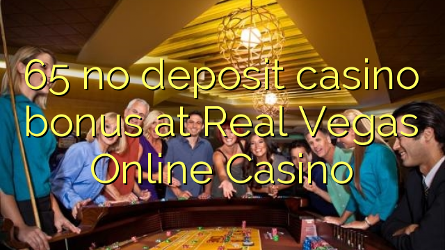 Online Casino 4071