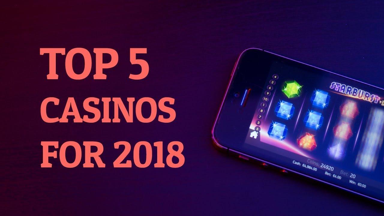Ottawa Casino 92177