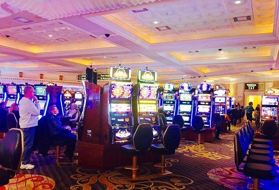 Ottawa Casino 78427