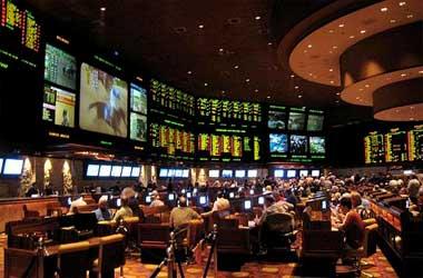 Poker Slot Sharp 47923