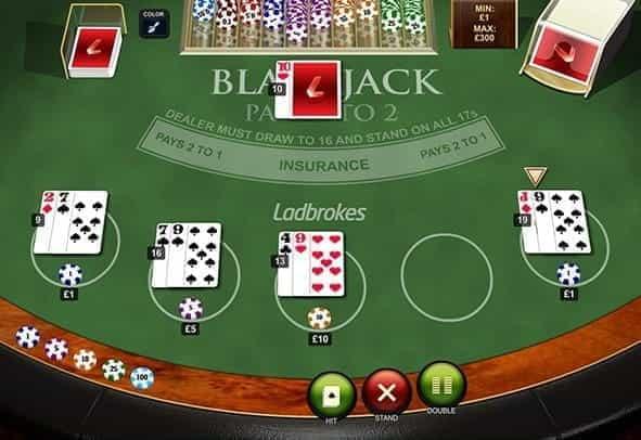 Practice Play Free 59969