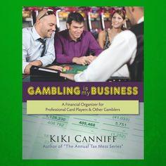 Professional Gamblers Stories 86636