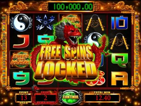 Real Money Slot 58148