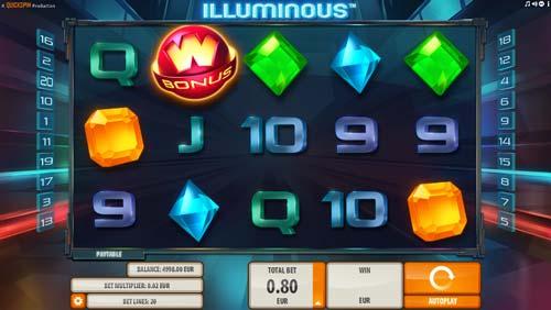 Royal Vegas Casino 61163