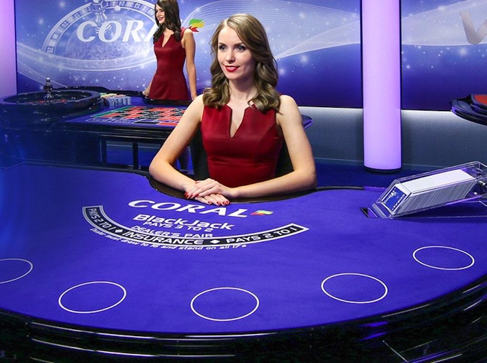 ShorelInes Casino Playtech 64574