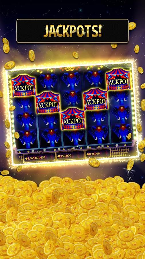 Slot Games 14632
