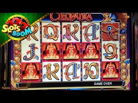 Slot Machine Tricks 91785