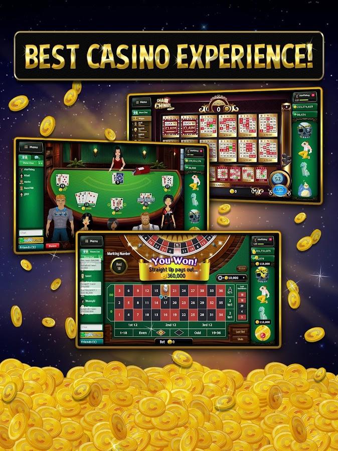 Slot Machines 22778