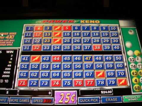 Slot Machines Without 26016
