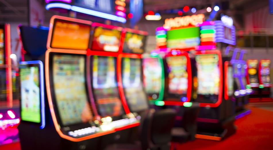 Slot Secrets 72994