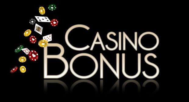 Sports Betting Bonus 6425