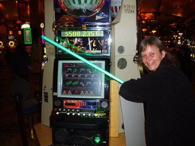 Stars Slots Casino 69624