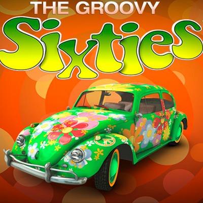 The Groovy Sixties 81646