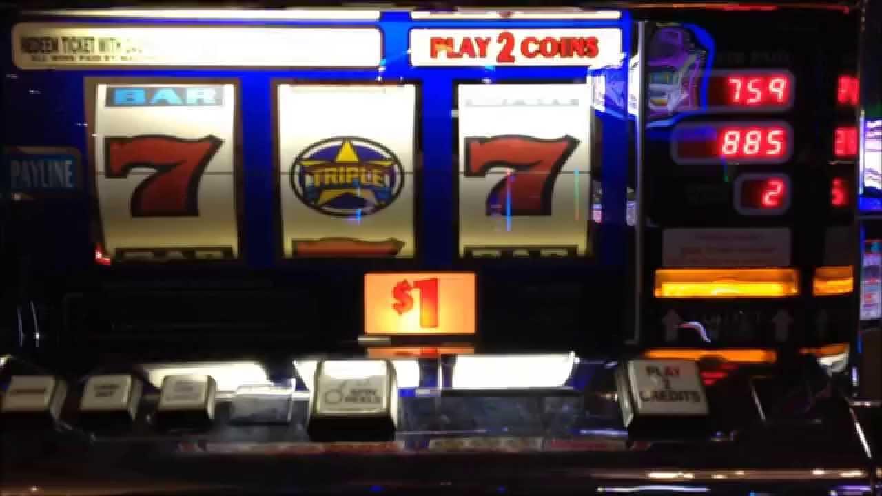 Top Wins Slot 73835