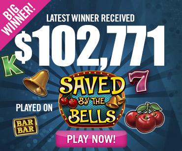 Total Rewards NetEntertainment 86902