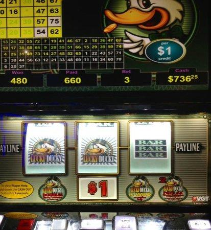 Tricks to Winning 10959