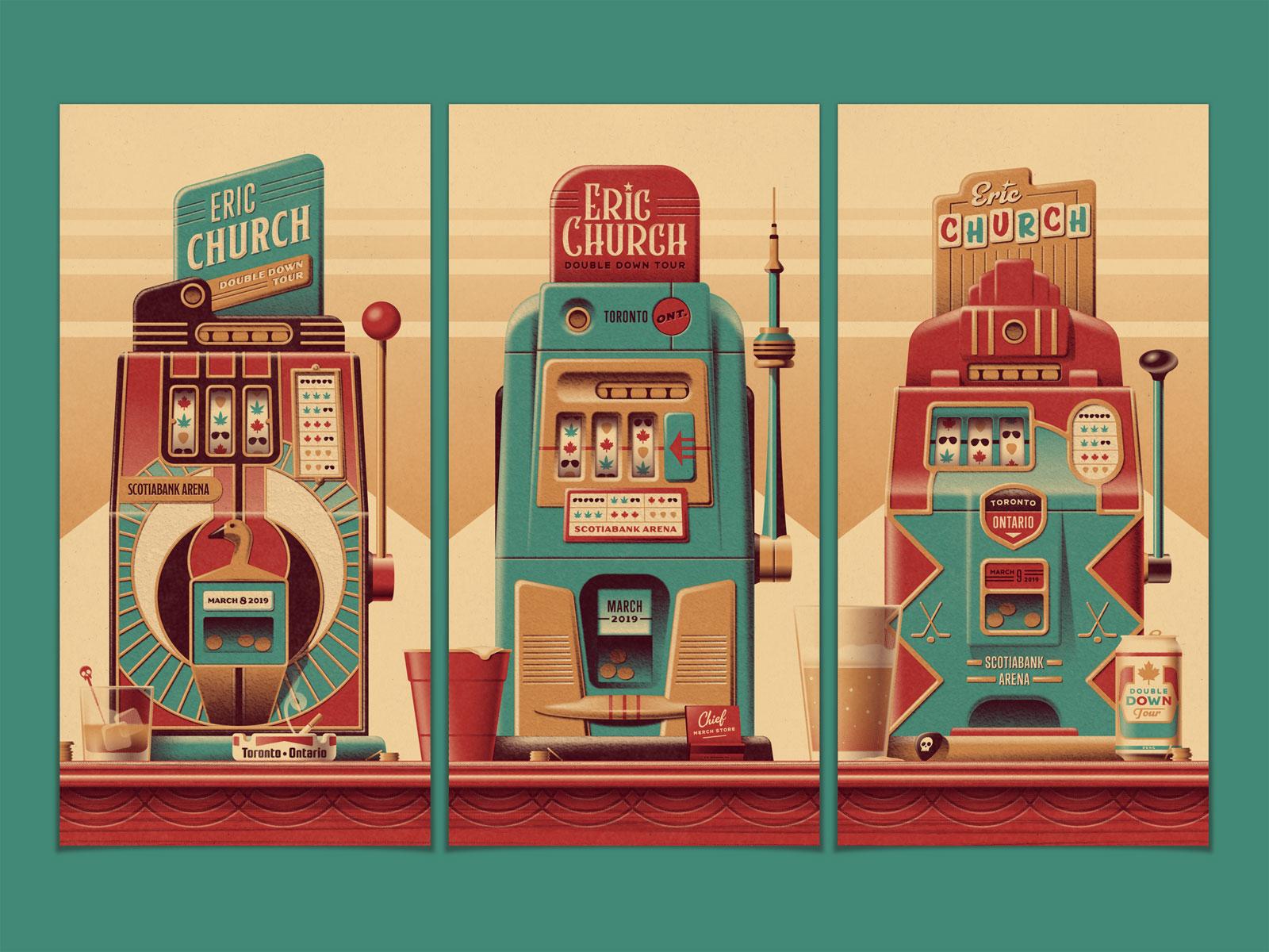 Update Doubledown Casino 81407