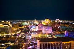 Vegas Strip Free 31830