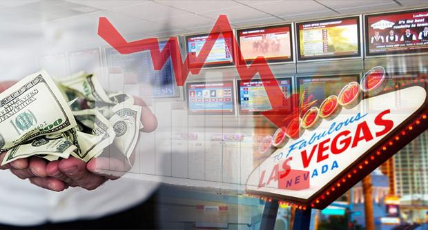 Victoria Betting Sites 42006