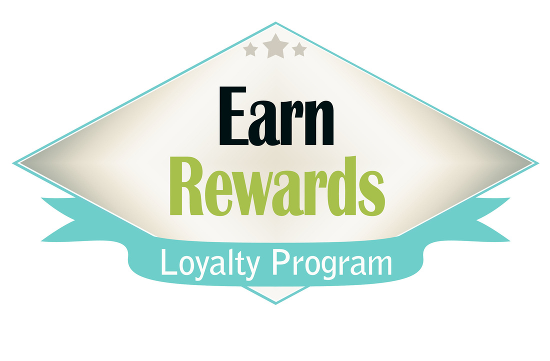 Weekly Loyalty 93409