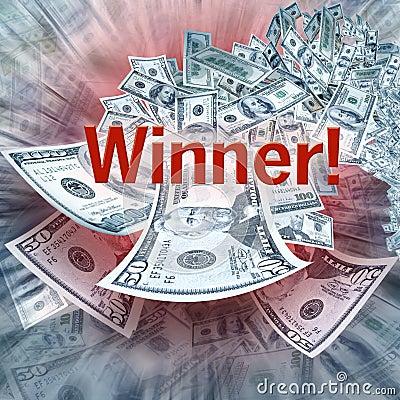 Win More 89944