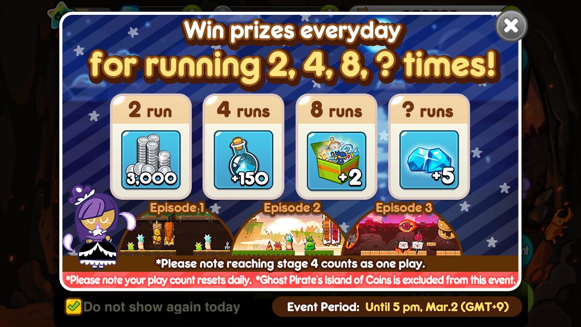 Win Prizes 72682