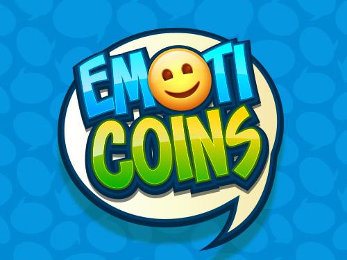 Winnable Game EmotiCoins 89702