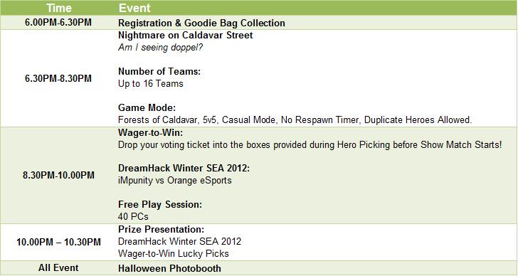 Winning Slots 79680