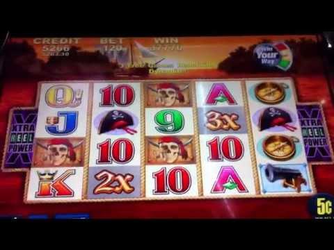 Youtube Casino 52110
